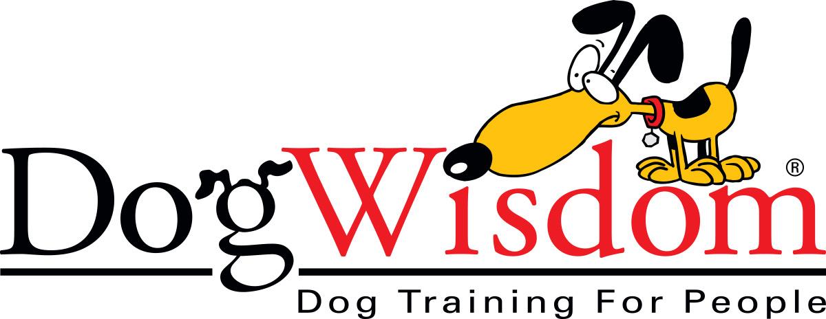 DogWisdom