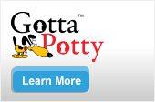 Gotta Potty